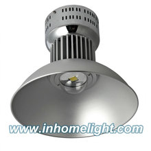 Aluminum alloy 30W LED bay light LED miner lamp