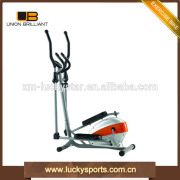 MEB6100 High Quality Factory Price Magnetic Ellliptical Bike Home Fitness Equipment