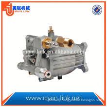 Chemical Hand Pump
