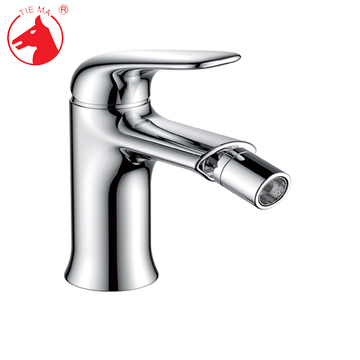 Attractive price new type bidet tap