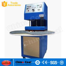 Semi automatic mini blister packaging machine/blister sealer , blister pack