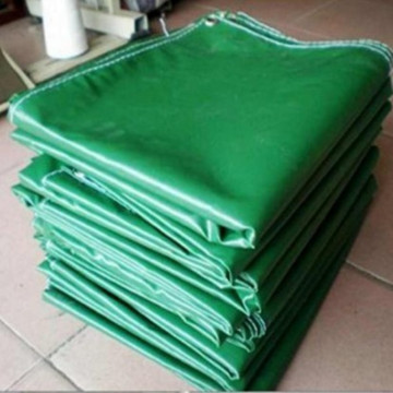 Fire+Retardent+PVC+Coated+or+Laminated+Tarpaulin
