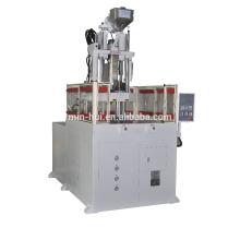 Máquina rotativa de moldagem por injeção 55T ~ 70T