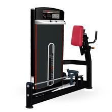 Appareil de fitness pour Machine de Glute (M7-2008)