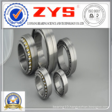 Cylindrical Roller Bearings Nn3080k