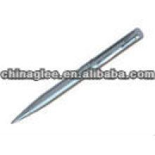 heißer Verkauf Metall Kugelschreiber