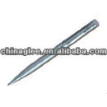 hot selling metal ballpoint pen