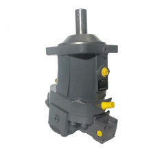 Motor hidráulico de pistão axial série Rexroth A6VM160HA-1 A-A6VM160HA1 / 63W-VSD527A