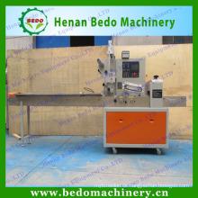 Tablettenverpackungsmaschinen hergestellt in China & 008613938477262