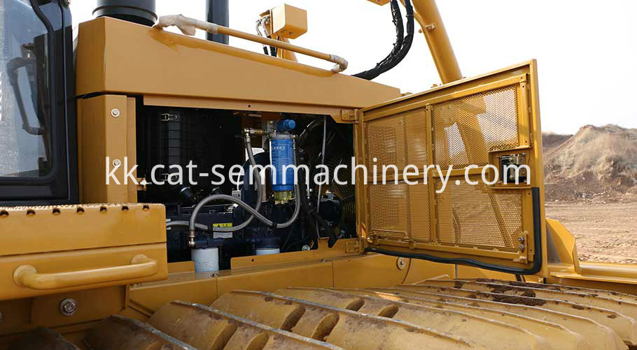 Sem816lgp For Sale