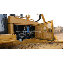 SEM816LGP Small Front End New Mini Wheel Loader