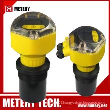 Water level meter METERY TECH.