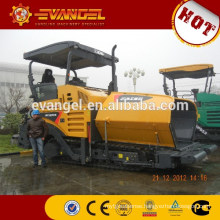 Small concrete paver machine RP452L, Distributors, Road Construction Machine
