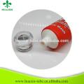 40mm 100ml Plastic Packing Tube For Body Wash