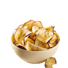 Best Wholesale Price Bulk high quality dried apple Slices