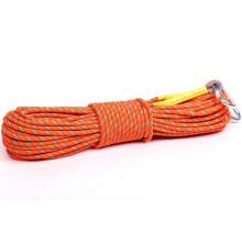 2014 новейших 8мм Статический скакалка веревки оптовой