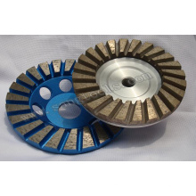 100-230mm Diamond Grinding Wheels (SA-074)