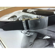 Leather Belts (RD-150514)