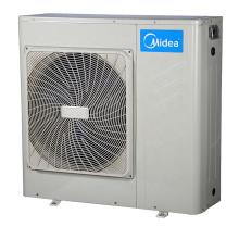 Midea 5ton 60000 btu inverter split cassett air conditioner For Building