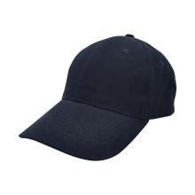 High quality 6 panel sports dad cap outdoor woman's baseball cap