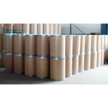 High Purity Flavoring Agents Vanillin FCC