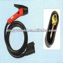 Torche de gouge tig / argon K3000