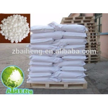 Maleic Anhydride Industrial Grade For Synthetic Lubricant