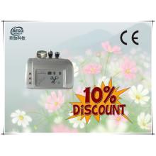 Mini máquina de adelgazamiento ultrasónico profesional de la pérdida de peso de la cavitación (GS8.2E)