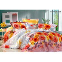 Классические накладки из пвх полиэфирного лоскутного одеяла