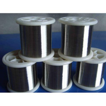 High Quality Titanium Coil for The Air Industry