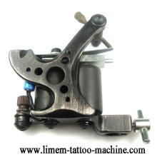 Professionelle Top-Qualität Tattoo Machine Liner Y-Serie