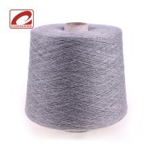 luxury 100% cashmere baby knitting yarn