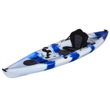 Sit On Top Kayak Series lsf kayak Hera Personal Boat