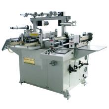 Machine de découpe automatique Pet / PP / Mylar (DP-420B)