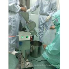 Капсулы автоматическая машина детектора металла для таблеток, или гранул
