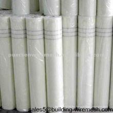 Hochwertiges Fiberglas Mesh Hersteller Gewicht: 60 - 350g / m2