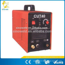 Hot-Selling Tig/Mma Welding Machine Pcb