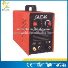 Máquina de solda Tig / Mma com venda a quente Pcb