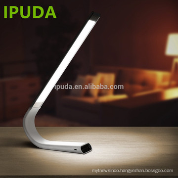 Contemporary High Quality Table Led Lamp with CE/FCC/ROHS for children reading lamp
