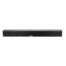 3D Wireless Portable Stereo Sound Bar Lautsprecher mit Bluetooth