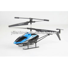 The Most Suitable Promotion Toya 2ch Mini RC Helicopter for Sale