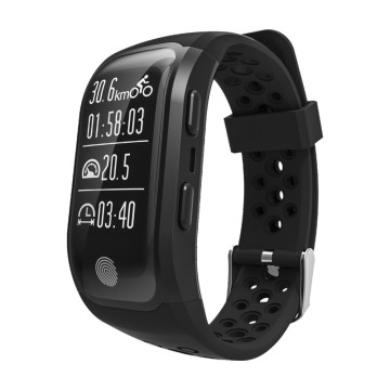 Orologio Smart Heart Rate Watches GPS