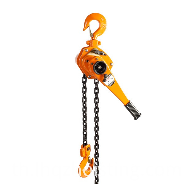 convenient-wire-rope-lever-hoist-block-in (1)