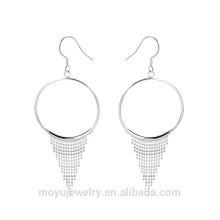 925 sterling silver chandelier earring wholesale