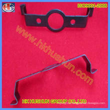 Stainless Steel Lamp Contacts and Bracket (HS-LC-014)