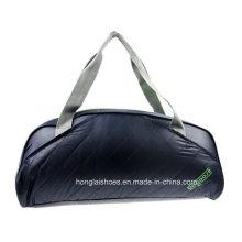 Waterproof Polyester Sport Travelling Bags