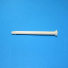 High Wear Resistance Alumina Ceramic Welding Dowel Pin