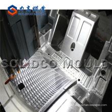 Korb- / Rattanstuhlformhersteller in Taizhou