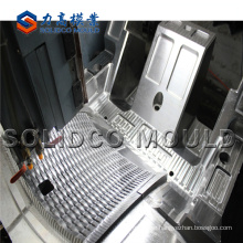 wicker/rattan chair mould manufacturer in taizhou