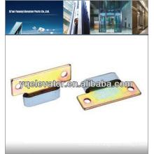 elevator slider, door slider elevator, lift spare parts suppliers
